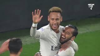 Download Neymar Jr's Week #16 Video
