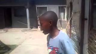 Download Ko Skolong by PJ Video