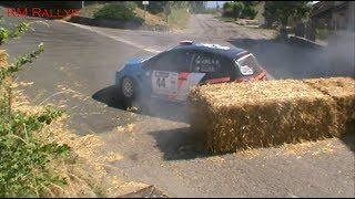 Download Rallye de Savoie Chautagne 2017 Video