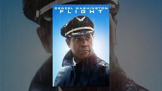 Download Flight Video