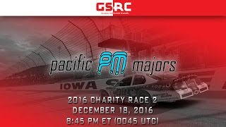 Download Pacific Majors - 2016 Charity Races - Race 2 @ Iowa Video
