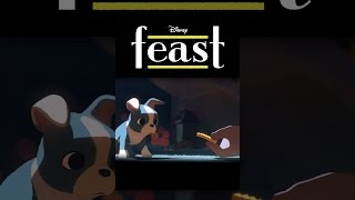 Download Feast (2014) Video