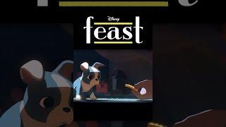 Download Feast (2014) Video