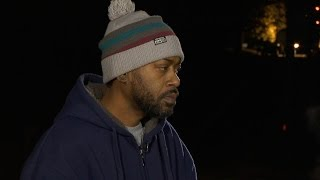 Download Parent of Child in Chattanooga School Bus Crash Full Interivew Video