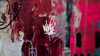 Download Can't Hear You Now - Mike Shinoda Video