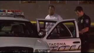 Download Rolling gang shootout murder Video