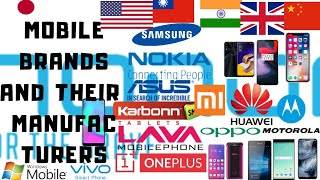 Download #Which mobile which country Video