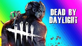 Download Dead By Daylight Funny Moments - RUN! Video