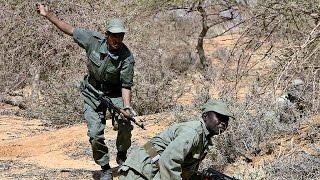 Download Mali : 11 morts dans une attaque contre l'armée Video