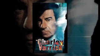 Download Charley Varrick Video