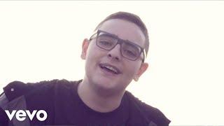 Download Rocco Hunt - Nu juorno buono (Videoclip) Video