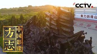 Download [中国影像方志] 尖刀插入敌心脏 护送千人抵延安 | CCTV科教 Video
