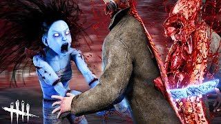 Download THE SPIRIT!! LO MÁS BESTIA QUE HE VISTO EN DEAD BY DAYLIGHT Video