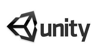Download Unity - Faça seu jogo em 10 minutos - Tutorial Básico - #0000 Video