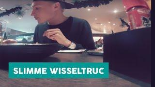 Download Hoe je voor weinig geld 'all you can eat' kan eten | Gierige Gasten Video