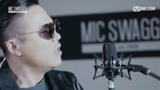 Download MIC SWAGGER BEST5 Video