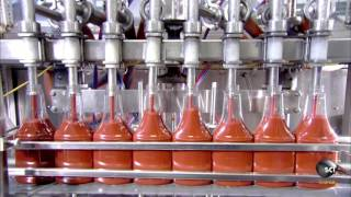 Download How It's Made - Ketchup (redub) ORIGINAL Video