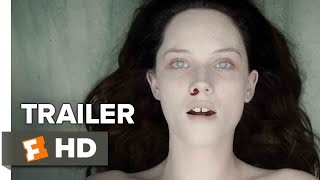 Download The Autopsy of Jane Doe Official Trailer 2 (2016) - Emile Hirsch Movie Video