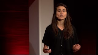 Download The Surprising Solution to Workplace Diversity | Arwa Mahdawi | TEDxHamburg Video