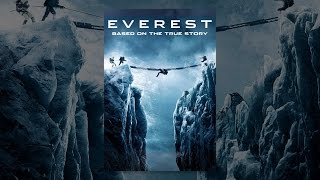 Download Everest Video