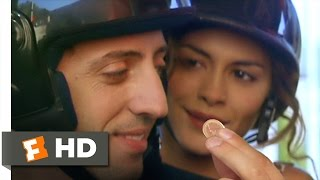 Download Priceless (10/10) Movie CLIP - The Last Euro (2006) HD Video