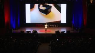 Download Self-learning | Ryan Lee | TEDxHongKongED Video