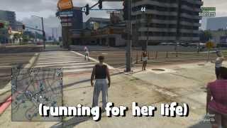 Download GTA 5: Shit Los Santos People Say Video