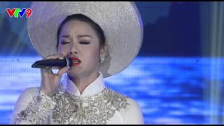Download Sao Việt Toàn Năng - Nhật Kim Anh - Thà Người Đừng Hứa Video