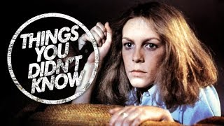 Download 7 Halloween Things You (Probably) Didn't Know! Video