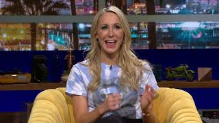 Download Ray Romano, Ron Funches & Nikki Glaser Video