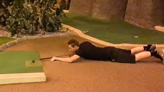 Download THIS IS HOW TO PLAY GOLF!! Video