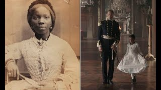 Download The remarkable story of Queen Victoria's adopted princess Video