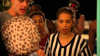 Download Are You The One? | Shanley & Jacy Extended Scenes (Episode 1) | MTV Video