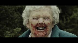 Download GRANNY OF THE DEAD Video