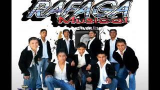Download GRUPO RAFAGA MUSICAL - EXITOS SONIDEROS Video