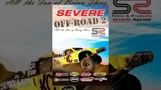 Download Severe Off-Road 2 Video