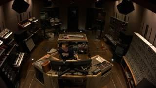 Download Deadmau5 Live From The Studio - Creative Video