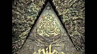 Download Nile [02] Negating the Abominable Coils of Apep Video
