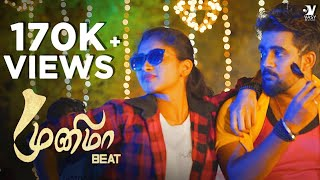 Download Munima Beat | Srilankan Tamil song | Kanna Uthay | Rj Nelu | Pathmayan Video