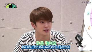 Download [S3] NCT LIFE in Paju EP 1 (eng sub) Video