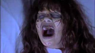 Download TV9 Promo - Scary Movie 2 Sabtu 13 Disember 10.00malam Video