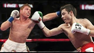 Download Canelo Alvarez vs Julio Cesar Chavez Jr Knockout Highlights - Alvarez vs Chavez Jr Highlights Video