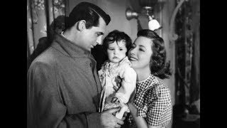 Download Penny Serenade (1941) IRENE DUNNE/CARY GRANT /Full Movie Video
