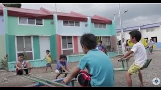 Download Building Back Better: Two Years After Yolanda Video