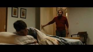 Download The Kite Runner Trailer Video