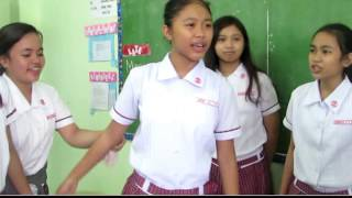 Download ROLE PLAY IN HEALTH Video