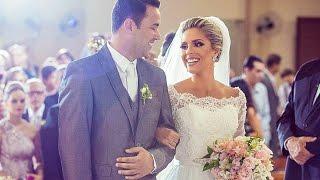 Download Casamento Emocionante Video