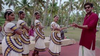 Download A Magical Tale in Mararikulam With Neel Madhav Video