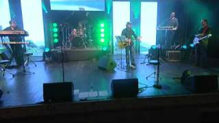 Download Peter Mitchell live at The Barnyard Theatre Video