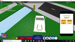 Roblox - RoCitizens Dupe/Glitch Free Download Video MP4 3GP M4A